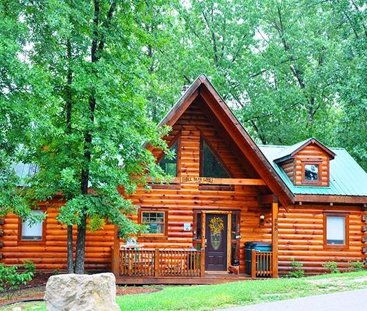 cabins in branson mo branson lodging amazing branson