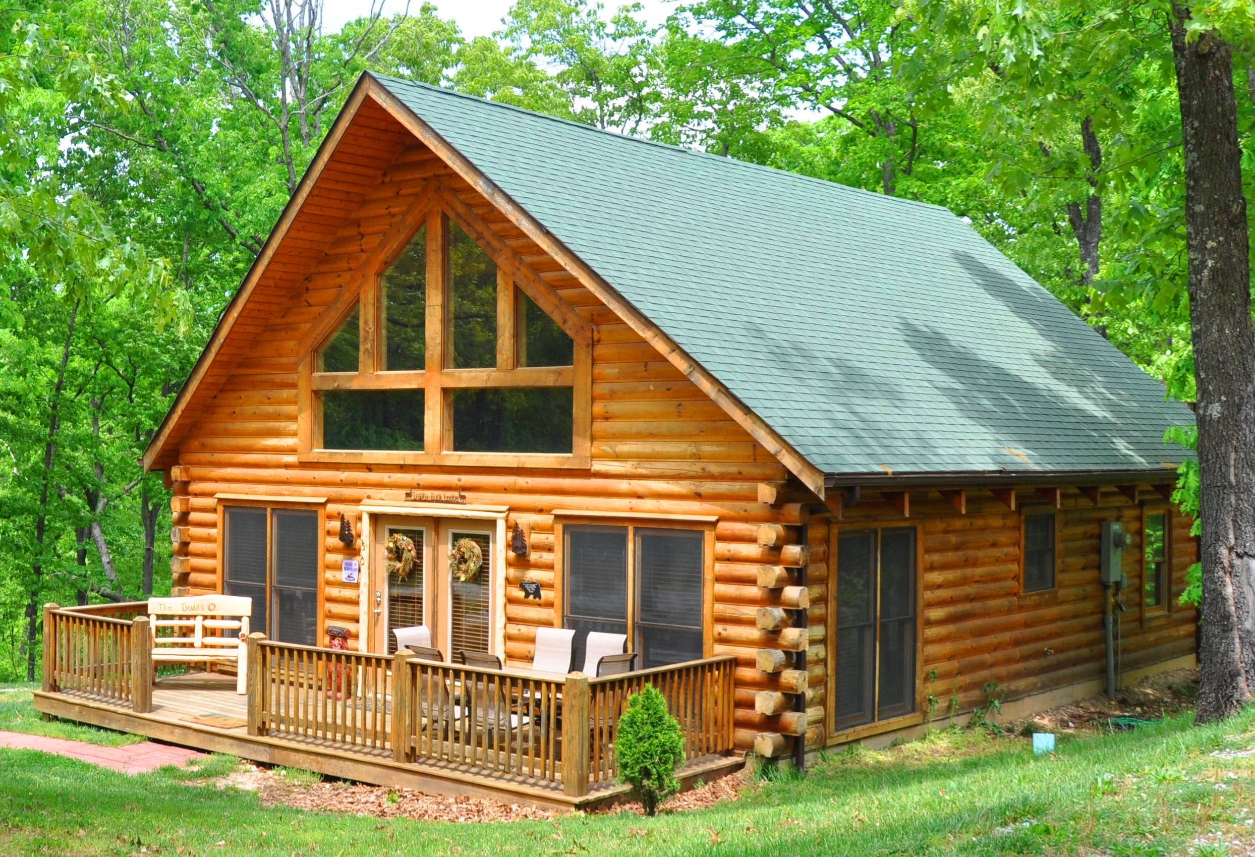 mother cabinsforyou cabin gatlinburgcabin everyone s pin last dream featured pigeonforgecabin is this cabins minute greatsmokymountains rentals