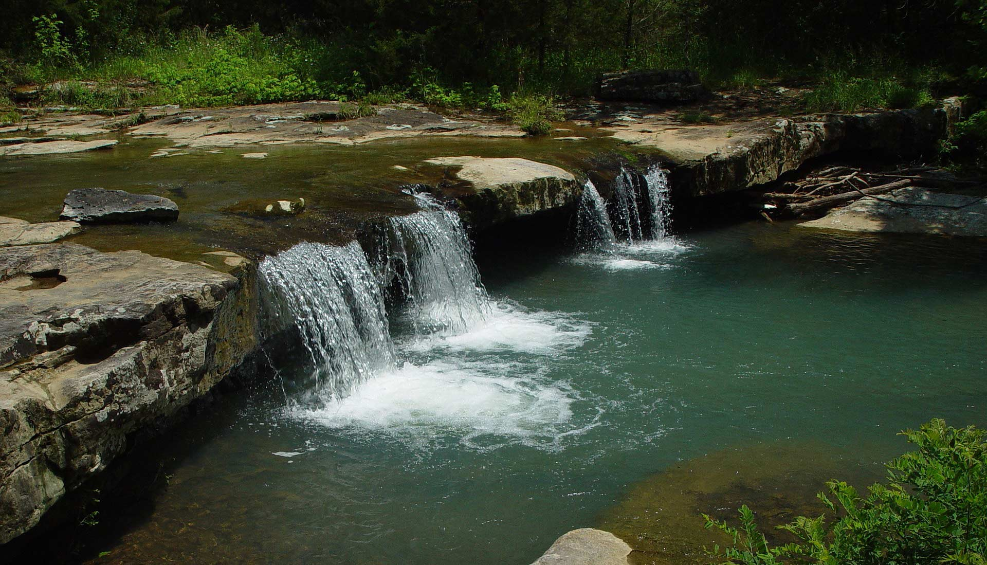 Things To Do In Branson Mo Amazing Branson Rentals